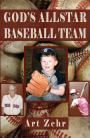 God's Allstar Baseball Team