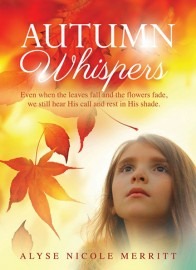 AUTUMN WHISPERS: