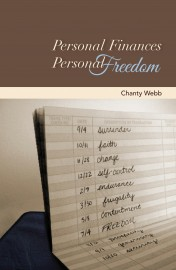 PERSONAL FINANCES PERSONAL FREEDOM