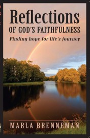 Reflections of God's Faithfulness