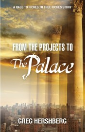 From the Projects to the Palace