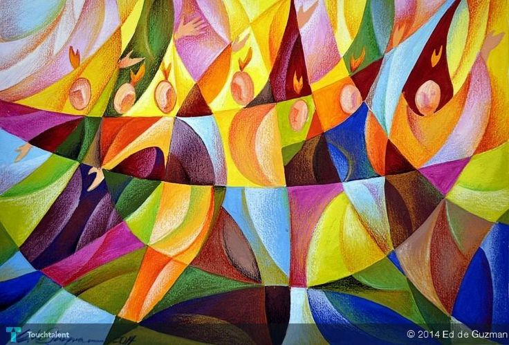 shavuot and pentecost relationship poems